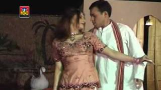 CHAN SAJNA VE NERE NERE HO BY NOORAN LAL