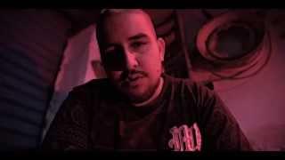 BiZZmakers ft. Il | Tout le Bruit (Clip officiel) | Album : Le Double Z