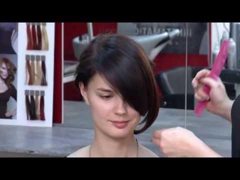 жилье онлайн видеоурок укладки коротких волос перенести приложения карту