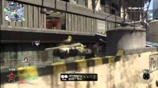 LioN vs $TeZ Game 3 HQ On Radiation
