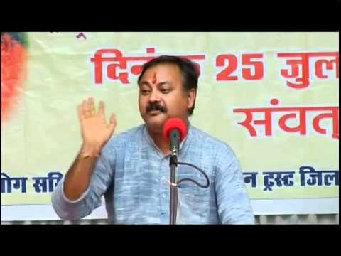 Xxx Mp4 Do Not Use Tooth Paste And Brush By Rajiv Dixit 3gp Sex