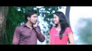 INDRU NETRU  NAALAI -KADHALE KADHALE VIDEO SONG 2015