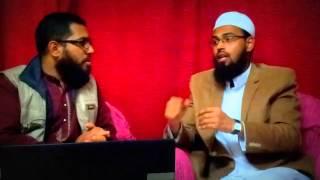 Ek Muslim Aurat Keliye Kya Mangalsutra Ya Kali Poth Ka Laccha Pehenna Jayaz Hai Adv. Faiz Syed