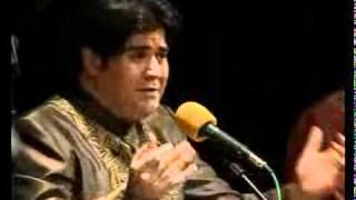 Karak's Song, Ghamar Ensemble, Navid Dehghan, Salar Aghili