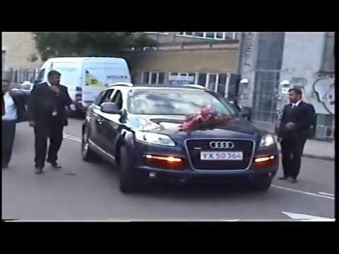 shaykh ul islam dr muhammad tahir ul qadri Denmark Tour 5 9 2012