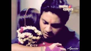 Tasha VM - Dutta's First Journey towards Love (Song :- Jaane Tu Ya Jaane Na)