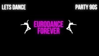 Gina G. - Ooh Aah...Just A Little Bit