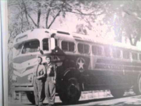 autobus sultanas.wmv