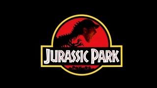 Jurassic Park - Nostalgia Critic