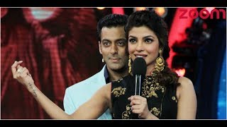 Priyanka Chopra To Be Paired Opposite Salman In 'Bharat'? | Bollywood News