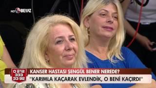 Yalçın Abi Beyaz TV - 01.06.2017