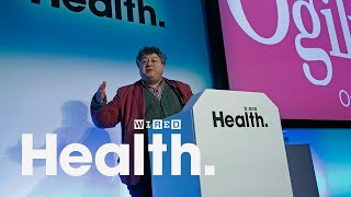 Rory Sutherland on the awesome power of psychological placebos