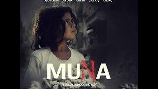 Muna 2016 Yerli Film