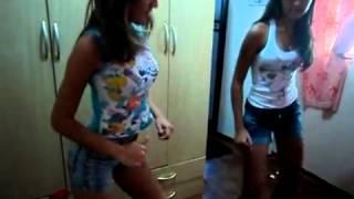 zicas  - YouTube.flv