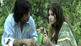 Tomay Vebe Lekha-part 2 Telefilm by Afzal Hossain Munna