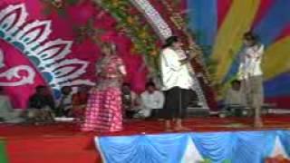 New Pintiya Comedy | Rajasthani Funny Video