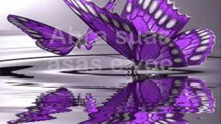 Mariah Carey - Butterflay Tradução
