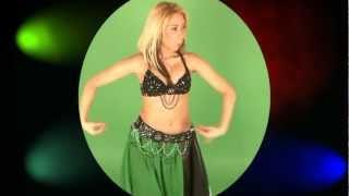 turkish belly dancer.mkv