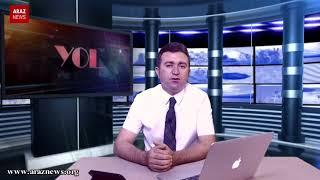 YOL programı - İran