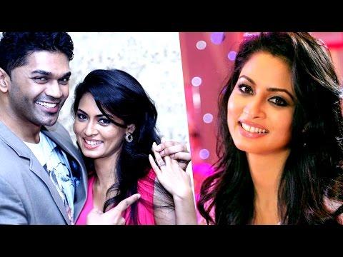 Actress Pooja Family Photos | Tamil Actress Pooja Husband, Family and Friends Rare Photos