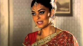 Tves- India una historia de amor Capítulo 83
