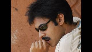 Kushi Movie Song With Lyrics - Cheliya Cheliya (Aditya Music) - Pawan Kalyan, Bhoomika Chawla