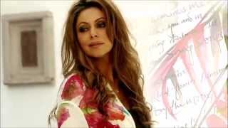 Satya Paul By Gauri Khan