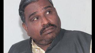 [आगरी नाटक ] Lakhache Dhade Ni Khawache Wande Youtube