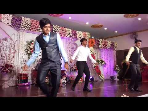 Xxx Mp4 Dance Performance At My Cousin's Wedding In Mysore India 3gp Sex