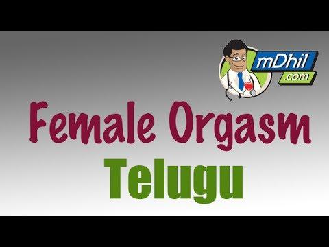 Xxx Mp4 Female Orgasm Secrets Behind A Women S Orgasm In Telugu 3gp Sex