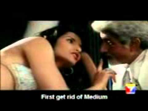 Xxx Mp4 Katrina Kaif Vs Kareena Kapoor 3gp Sex