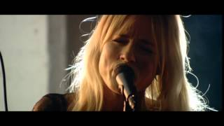 Jef Neve & The Common Linnets - Gypsy (Lady Gaga cover)