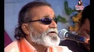 Laxman Barot   Mein To Sidh Re Jani Ne Tamne Seviya