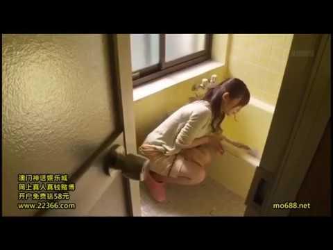 Xxx Mp4 Rina Ishihara Part 2 3gp Sex