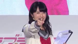 RIKO-CHAN BEAM!! by Seiyuu Rikyako [Rikako Aida]