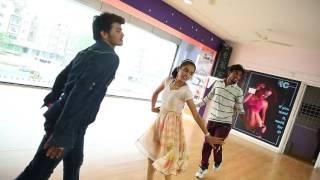 Blockbuster Full Song - Lyrical/Sarrainodu/Allu Arjun,Rakul Preet,Boyapati Sreenu,SS Thaman