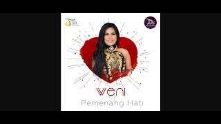 Weni D'Academy - Pemenang Hati (Official Audio)