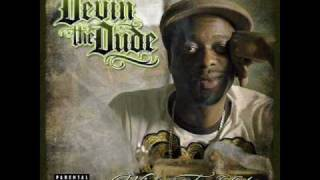 Devin the Dude - Just Because