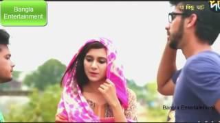 যা কিছু ঘটে Ja Kichu Ghote Part 3 Bangla Eid Natok 2016 Salman Muqtadir Sabila Nur Alen