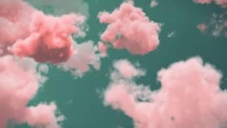 DVBBS - Somebody Like You feat. Saro (Lyric Video) [Ultra Music]