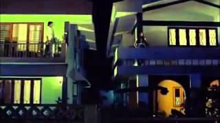 Konchi Karayalle (കൊഞ്ചി കരയല്ലേ)-Poomukhapadiyil Ninneyum Kaathu (1986)