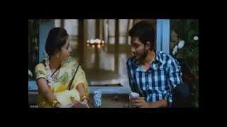Maatakandani Paataga song - Mallela Theeramlo Sirimallepuvvu movie songs