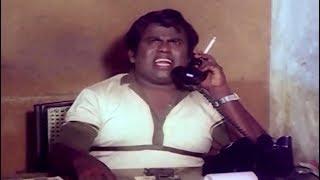 VERY RARE COMEDY | Goundamani Senthil Rare Comedy | Tamil Funny Videos | Indian Funny Videos