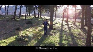 Mohammad Usman - Ya Nabi Salaam - Official Music Video  [English Translation]