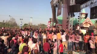 2016 Rang De Yo Yo Honey Singh  Neha Kakkar Manali Trance