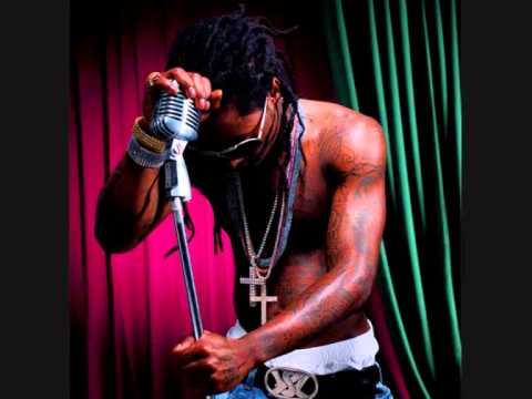 Xxx Mp4 Lil Wayne Bill Gates Link Download Very Hot 3gp Sex