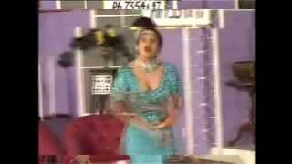 Saima Khan Hot Mujra Full Nanga Mujra - Love Tube