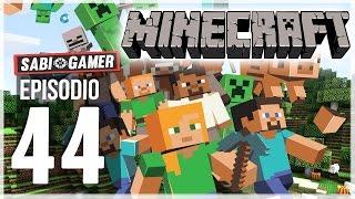 CHE LA BATTAGLIA ABBIA INIZIO! | Minecraft