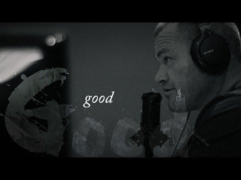 Xxx Mp4 Jocko Motivation Quot GOOD Quot From Jocko Podcast 3gp Sex