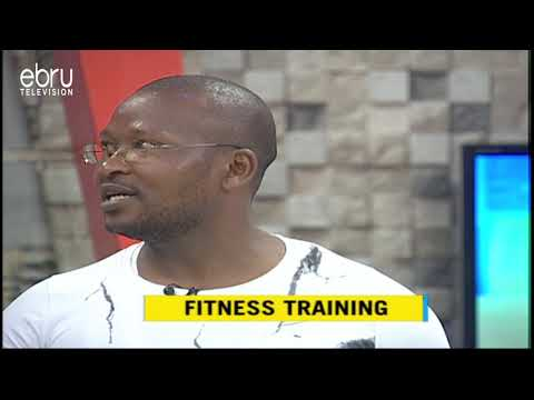 Xxx Mp4 Fitness Training Quick Morning Workouts At Home 3gp Sex